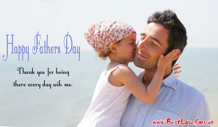 Father Daughter Images